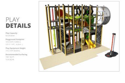 Amusement_Concepts_Softplay_Indoor_Playground