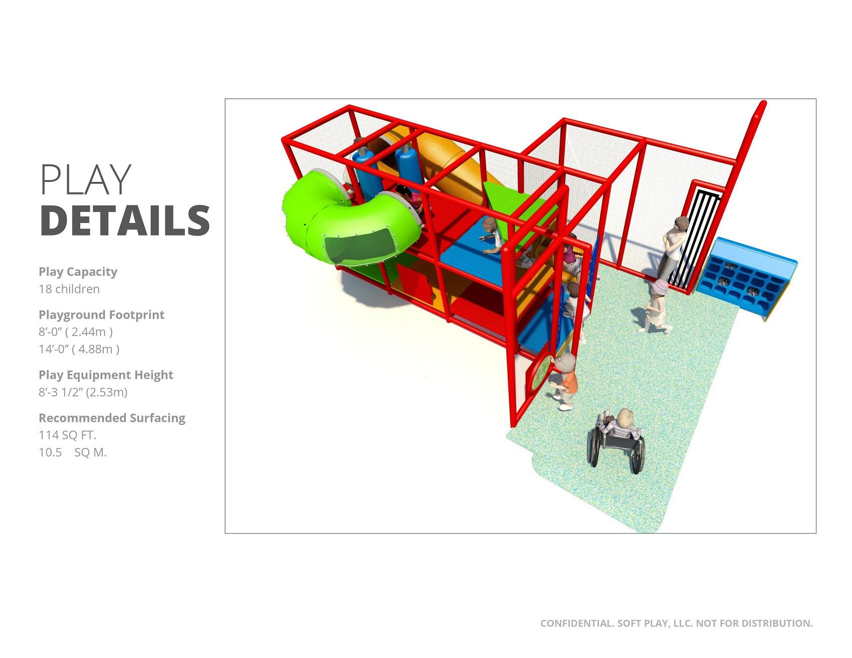Amusement_Concepts_New_Indoor_Playground