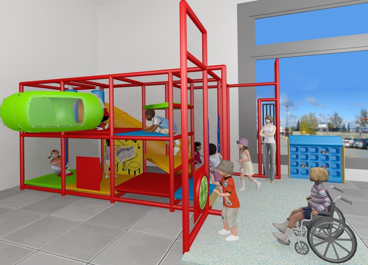 Amusement_Concepts_New_indoor_Playground_Canada_Quebec