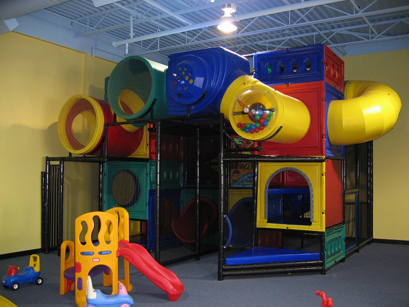 Amusement_Concepts_Primary_Colored Playground 1