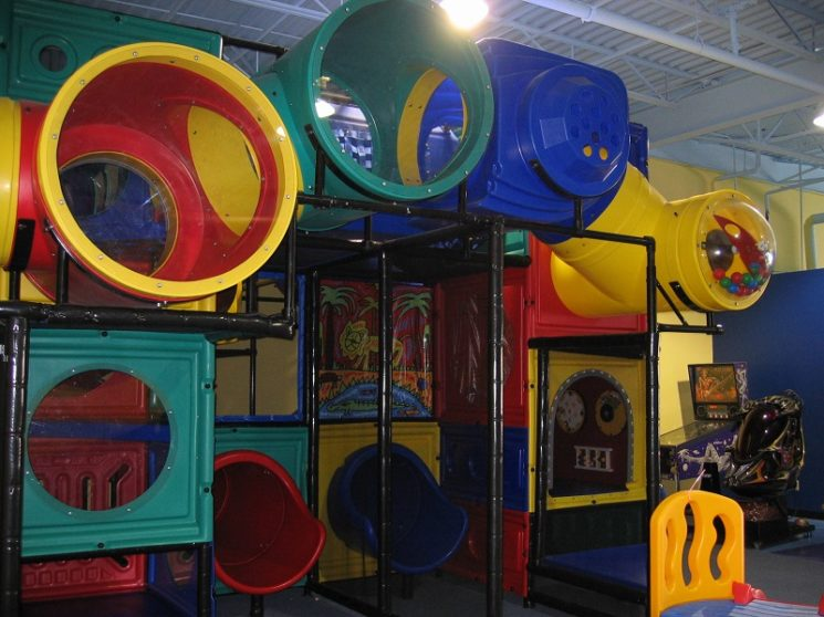 Amusement_Concepts_Primary_Colored Playground 2